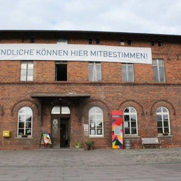 Offener Brief an Steffen Gabe